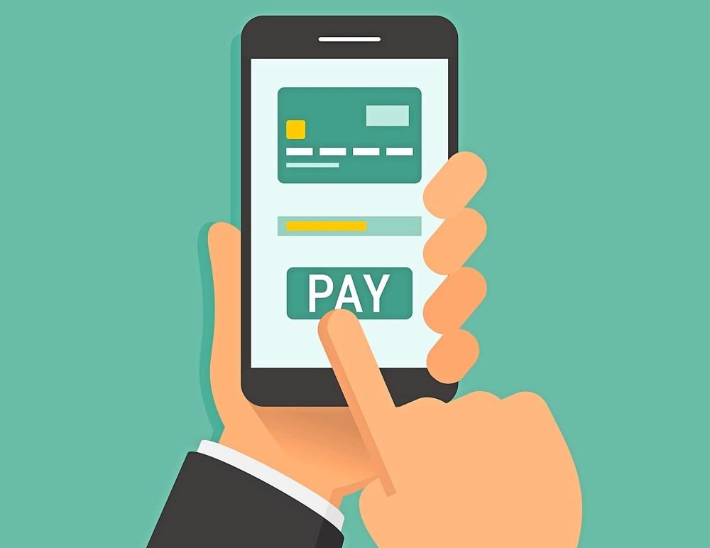 tips-gunakan-dompet-digital