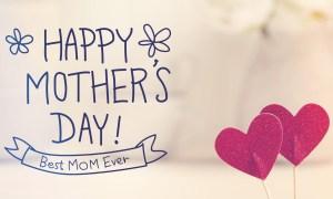 strategi-bisnis-hari-ibu