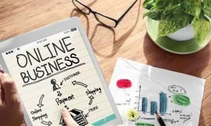 bisnis-online-jangka-panjang
