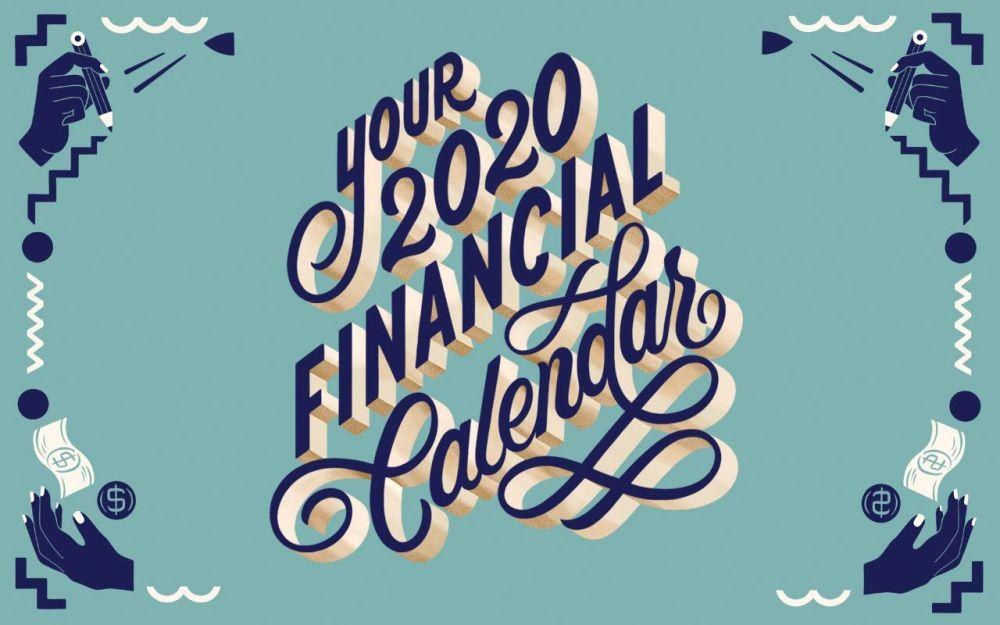 finansial-tahun-2020