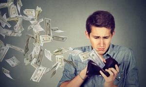 penyebab_uang_cepat_habis