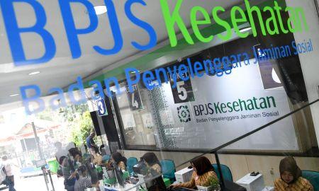 tips-atasi-kenaikan-iuran-BPJS