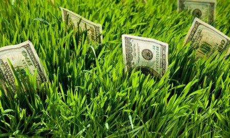bisnis-jual-beli-tanah