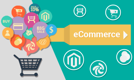 pekerjaan-bidang-ecommerce