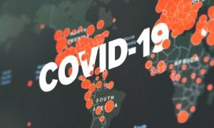 bertahan_saat_pandemi_covid-19