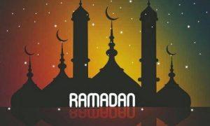 berhemat-ramadhan-2020