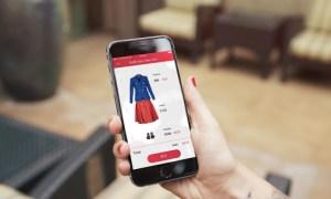 beli-baju-lebaran-online
