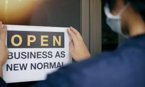 fase-pemulihan-ekonomi-new-normal