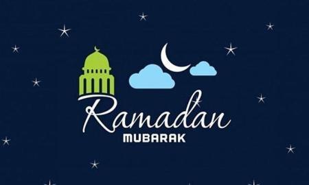 produktif-bulan-ramadhan