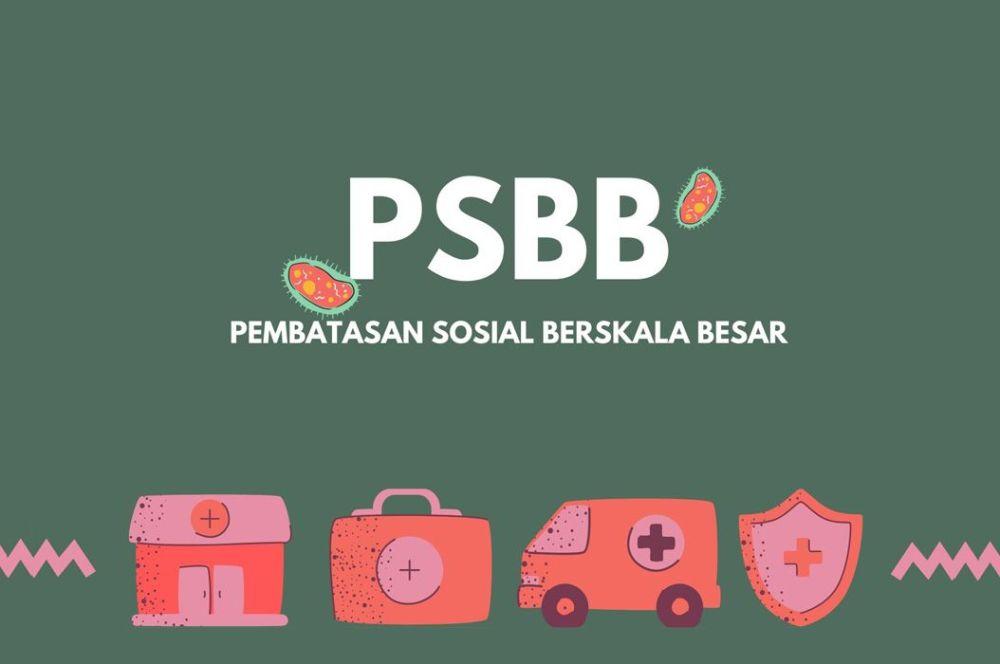 profesi-informal-terdampak-PSBB