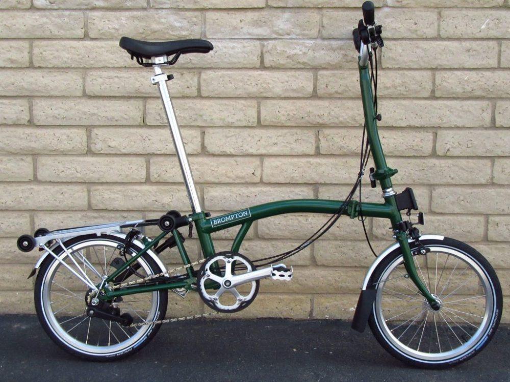penyebab-mahalnya-sepeda-brompton