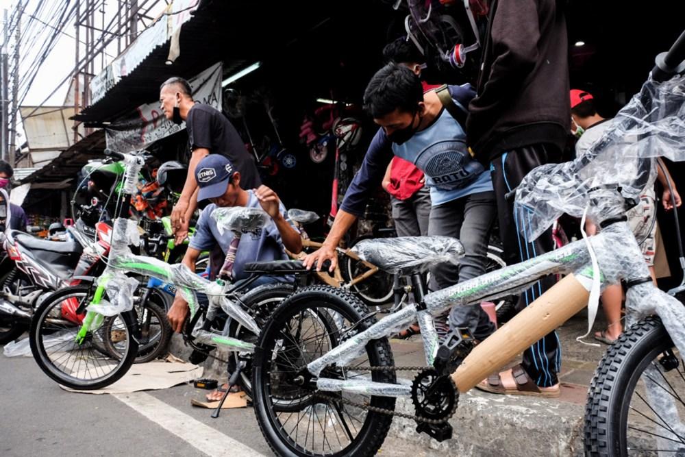 bisnis-sepeda