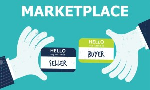 tips-memilih-marketplace