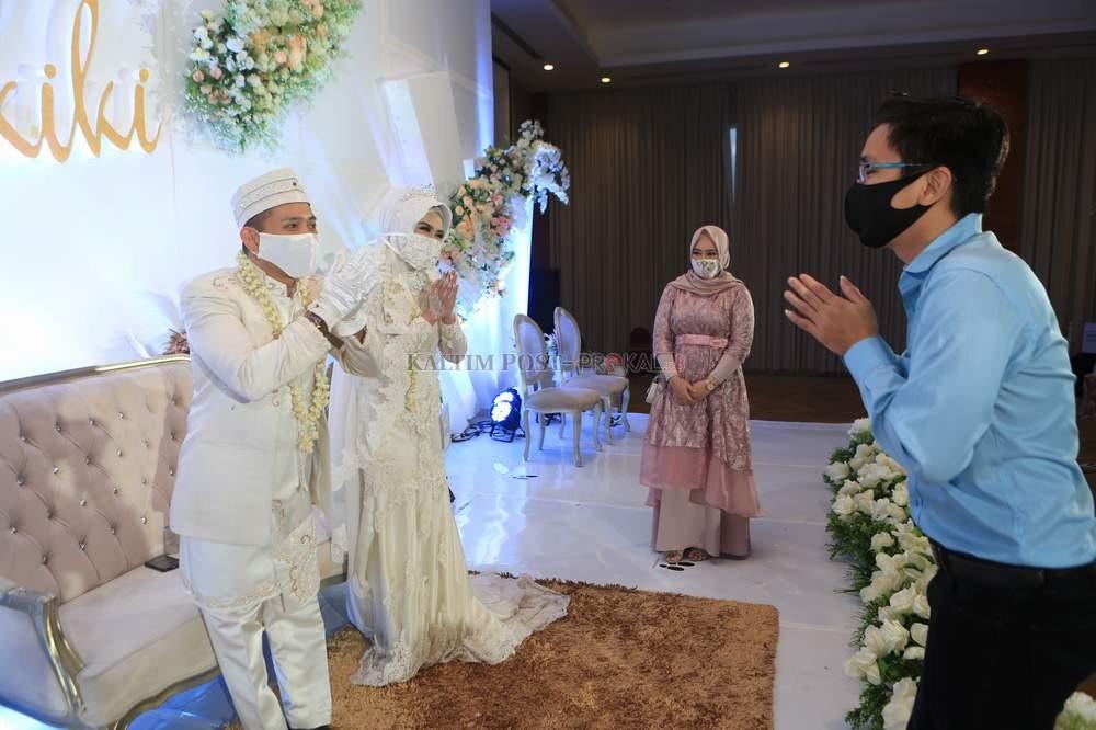 pernikahan-new-normal-hemat