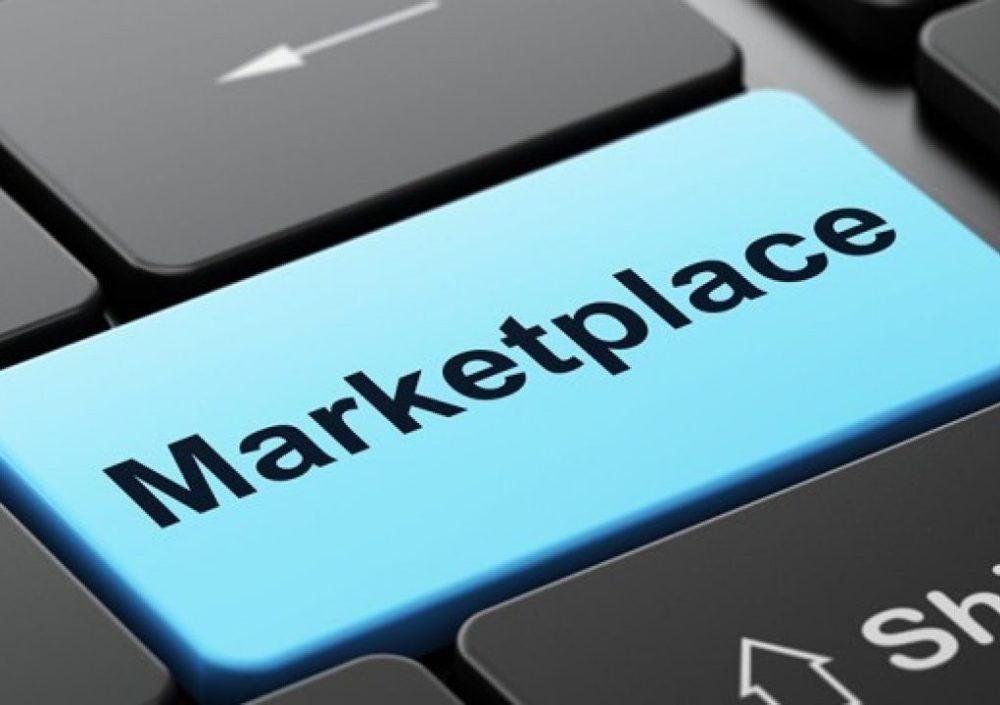 tingkatkan-rating-di-marketplace