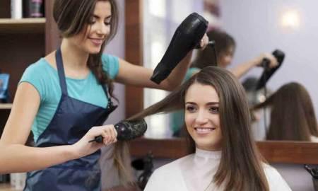 layanan_bisnis_salon