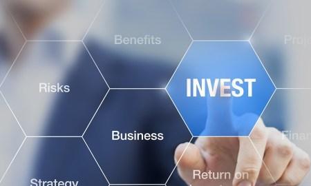 pilihan-investasi-ditengah-pandemi