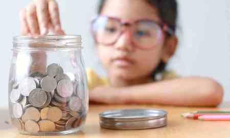 tips-ajari-anak-mengelola-uang
