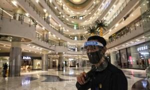 aturan-mall-PSBB-total