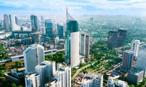 kota-investasi-terbaik