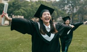 kelola-keuangan-fresh-graduate