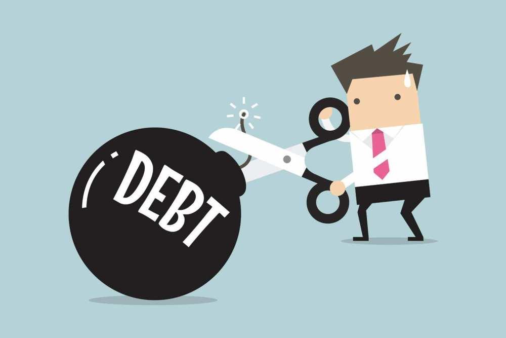strategi-bola-salju-hutang