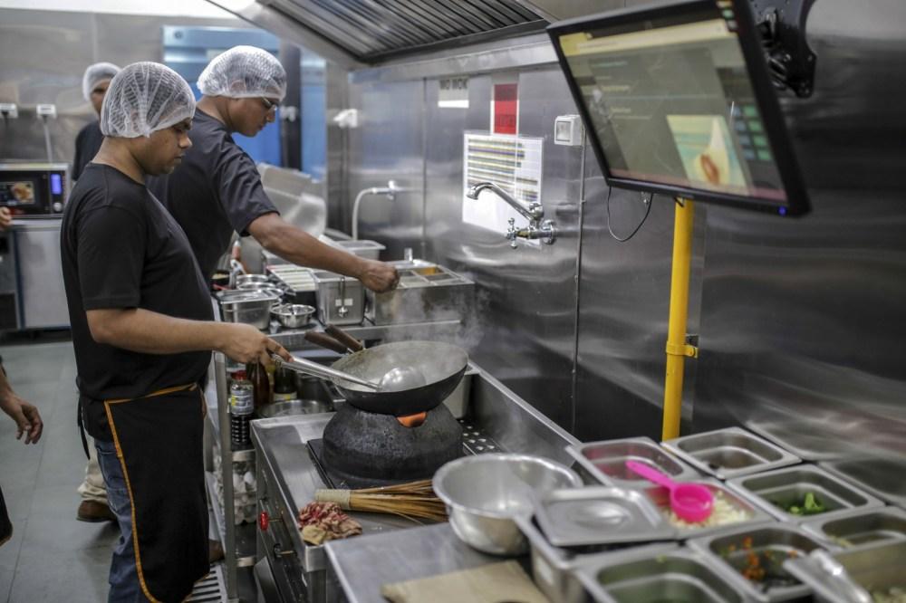strategi-sukses-cloud-kitchen