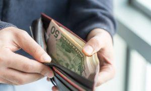 tips-mengelola-uang-masa-pandemi