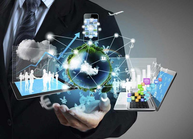 digitalisasi-bisnis