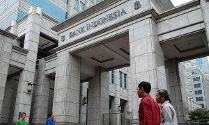 strategi-bank-indonesia