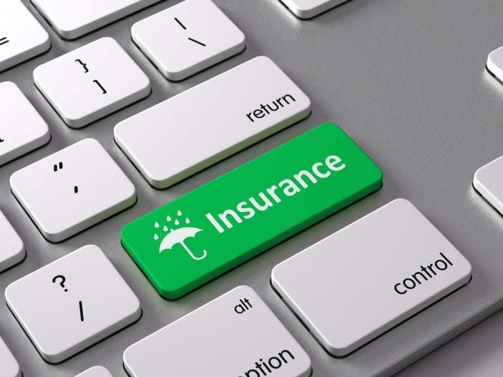 manfaat-asuransi-belanja-online