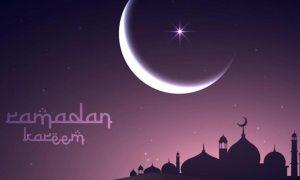 modal-bisnis-bulan-ramadhan