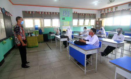 persiapan-dana-pendidikan-masa-pandemi