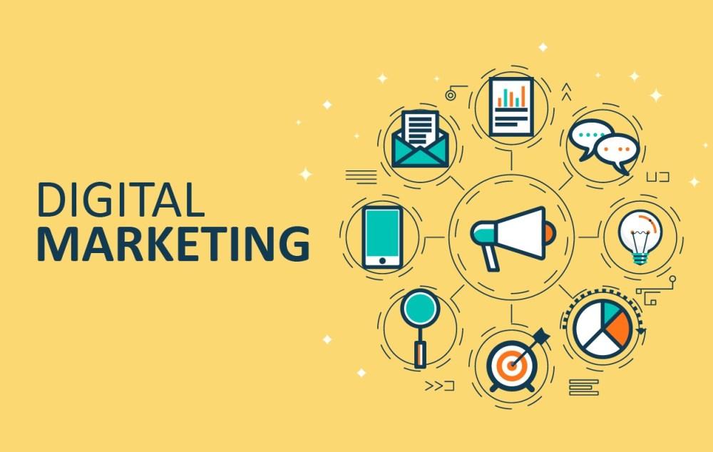 digital-marketing-umkm