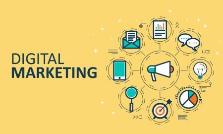 digital-marketing-umkm