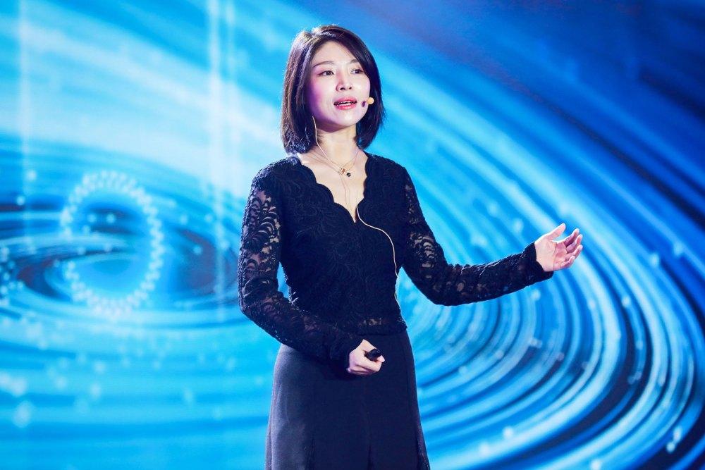 Kate-Wang