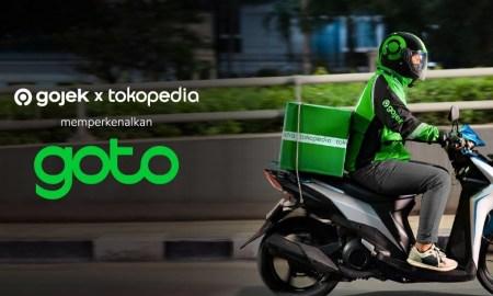 merger-gojek-tokopedia
