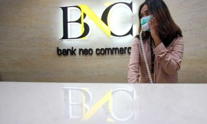 pinjaman-umkm-bank-neo-melalui-modal-rakyat