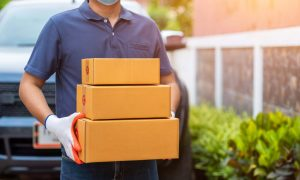e-commerce-dan-logistik