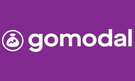 GoModal