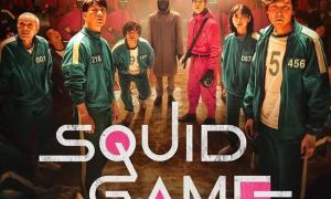 inspirasi-bisnis-squid-game