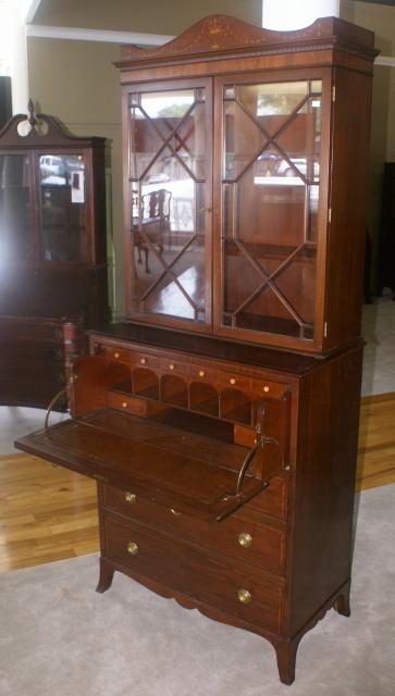 Living Room Furniture Sets China