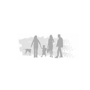 программа au pair официальный сайт