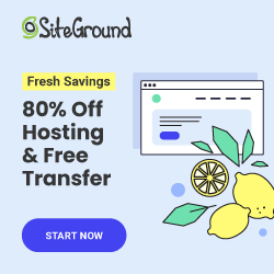 general EN USD woocommerce square violet - Why Siteground Hosting is the Best web hosting 2020