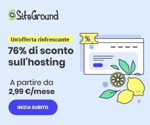general_IT_EUR_woocommerce-medium-rectangle-violet Spezzatina Rossa Amarelli Liquirizia Rossano