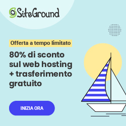general_IT_general-hosting-square-light Siteground