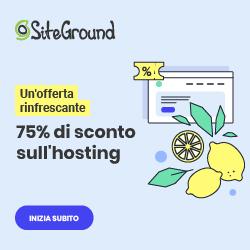 Link Hosting Woocommerce