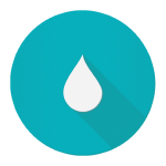 Flud Torrent Downloader v 1.2.8 APK