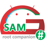 GSam Battery Root Companion v 1.6 APK
