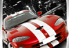 Need For Drift Most Wanted 1.57 APK + DATA